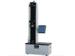 中仪出品  90度180°剥离强度试验机 抗拉强度试验仪