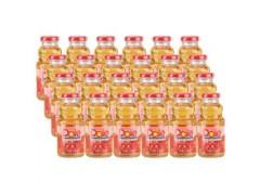 都乐(苹果汁)价格、都乐果汁上海总经销、都乐苹果汁批发