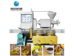 新款榨油机厂家 芝麻榨油机 椰子榨油机 菜籽榨油机