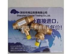 Flow Network DRS-9180-N5-L342