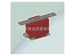 CR Magnetics CTW3-60-T50电流互感器