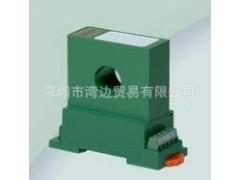 CR Magnetics CR5211S分体式核心电流传感器