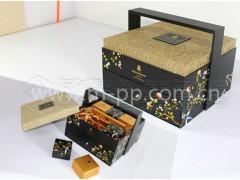广州有哪些专业、性价比高、可信的订制包装盒印刷厂?