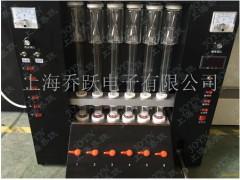 山东粗纤维测定仪|济南粗纤维测定仪|粗纤维测定仪报价