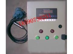无线远距离水位控制器构造