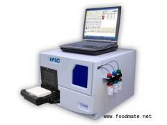 EPIC商业无菌检测仪