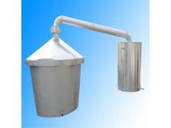 小型家用酿酒设备制造商 高粱酒成套酿酒设备价格