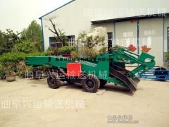 煤灰装车装运机 自动装车铲运机加工厂家
