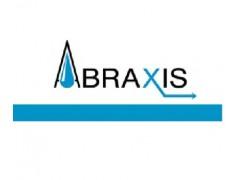 Abraxis双酚A检测试剂盒