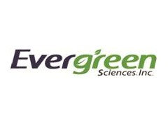 Evergreen TREA沙门氏菌检测条