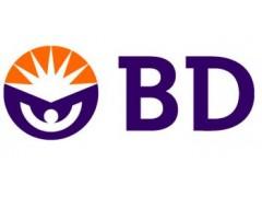 BD培养基