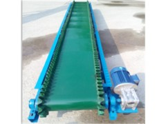 碳钢支架PVC带子的皮带输送机 厂家现货直发x1