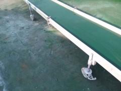 移动式皮带输送机  矿用设备专用皮带输送机x1