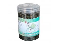供应酸枣叶茶价格