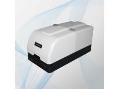 GTR电池隔膜透气仪(隔膜透气度仪)