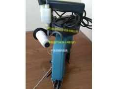 国产手提缝包机GK26-1A  NP-7AN纽朗缝包机
