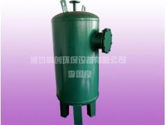 酱油厂污水处理设备厂家价格
