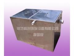 奶制品污水处理设备正品价格