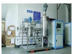 二手50升TLJG系列不锈钢固体发酵罐长沙转让