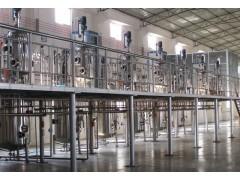 低价转让二手环境净化菌剂发酵罐