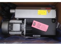 格南登福进口真空泵VC150价格