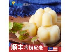 榴莲和果子 手工马来西亚榴莲甜品 西式糕点 250g