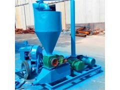 水泥干粉吸粮机 一机多用吸粮机 散装物料输送机
