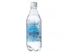 盐汽水价格表、上海延中盐汽水批发、新延中盐汽水专卖