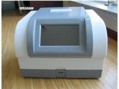 瘦肉精检测仪