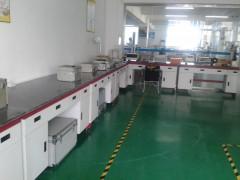 中山南区计量仪器校准检测机构