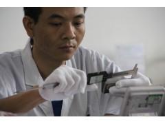 中山西区计量仪器校准检测机构
