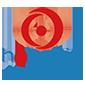 青岛海博生物技术有限公司