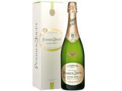 巴黎之花香槟专卖、巴黎之花起泡酒批发、巴黎之花法国进口