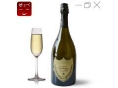 法国香槟经销商、唐培里侬香槟专卖、唐培里侬香槟价格