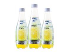 盐汽水厂家、延中盐汽水经销商、延中柠檬味盐汽水价格