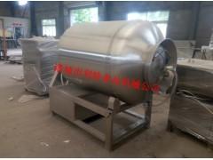 梅子腌制机 梅子腌制设备 水果腌制机 腌制机供应商