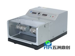 QM100型实验室高通量组织研磨仪