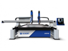 优势供应Eckert切割机—德国赫尔纳(大连)公司