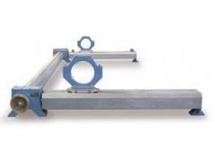 优势供应EMA造纸机械—德国赫尔纳(大连)公司
