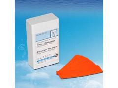 德国MN90727试纸钾测试纸钾试纸钾检测试纸