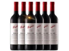 奔富bin407干红葡萄酒、奔富407价格、 澳洲原装进口