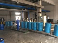 上海名松200升灌装机,200升灌装机厂家,200升防爆灌装