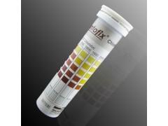 德国MN91317试纸氯试纸氯测试纸氯检测试纸