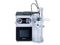 便携式二氧化碳测定仪厂家,二氧化碳气体体积测量仪型号