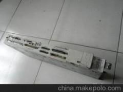 西门子840DSL数控系统NCU坏维修