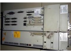 西门子6SN1123驱动器使能不正常维修