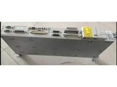 西门子840D系统启动全是无反应维修