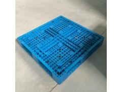 塑料卡板生产厂家