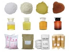吐温80  乳化剂 食品添加剂
