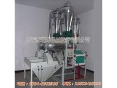 新型磨面机  磨面机生产厂家